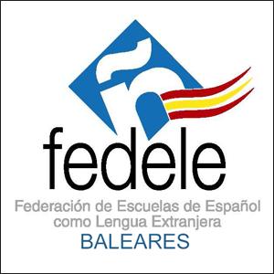 FEDELE BALEARES frame