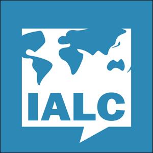 IALC. frame