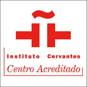 INSTITUTO CERVANTES2 frame