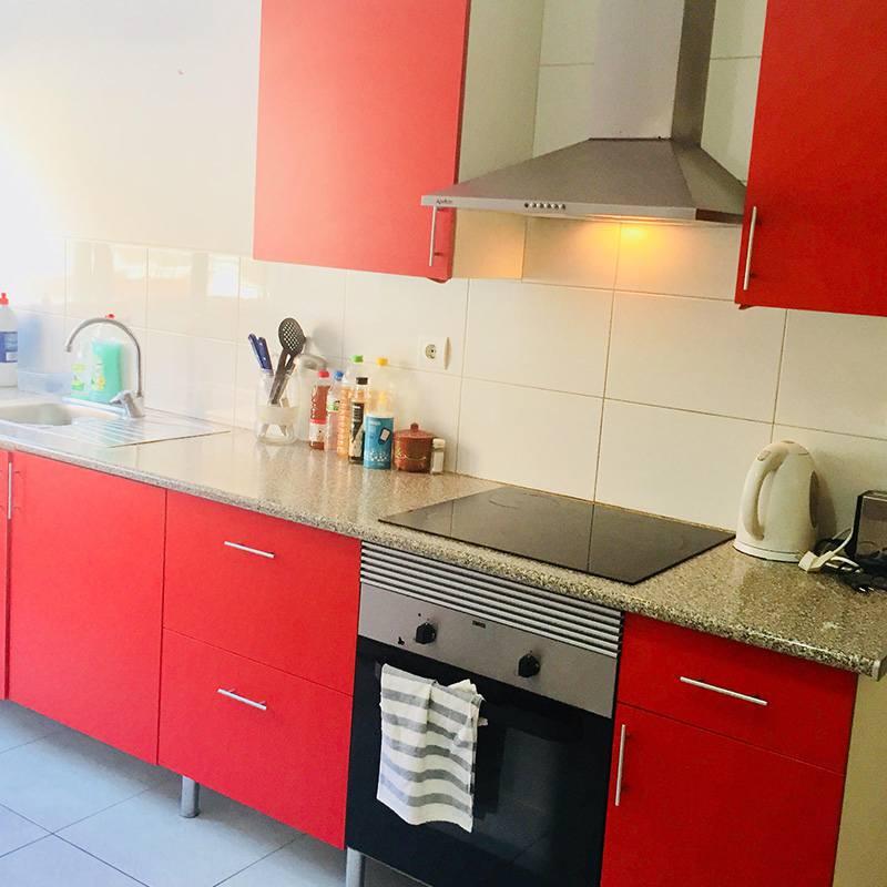 Apartment (11)