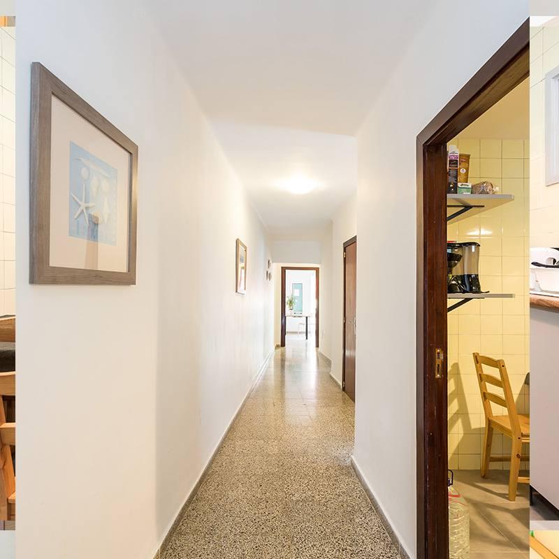 Apartment (8)