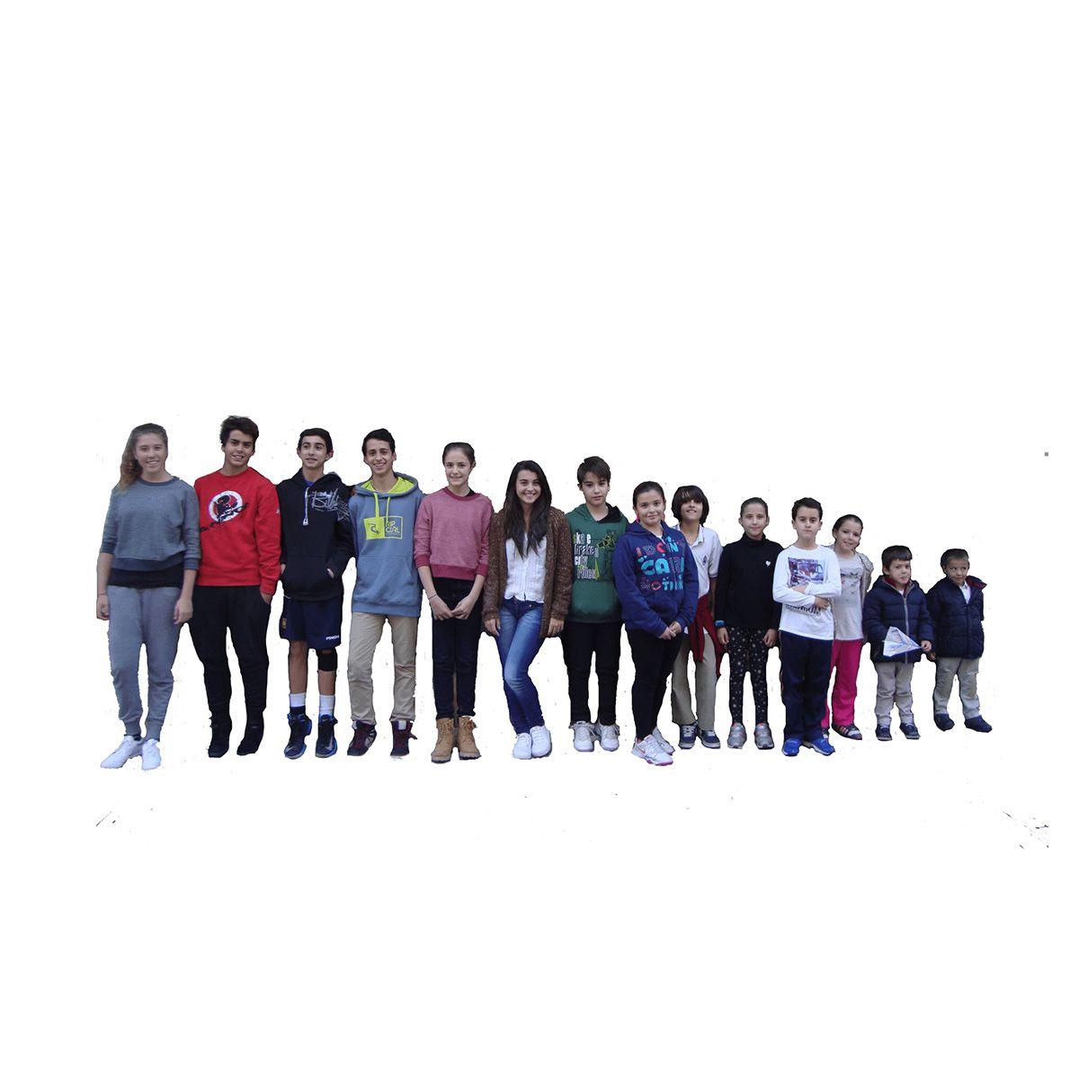 https://academiaidiomas.es/wp-content/uploads/2020/04/Picture-2-sec-3-niños.jpg